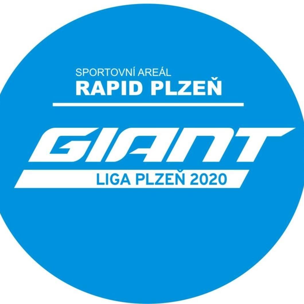Giant Liga